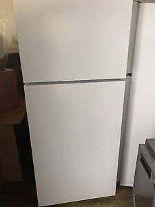 Fridges for sale