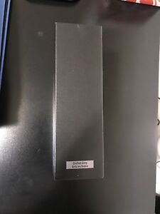 Samsung galaxy S8 + plus Orchard Grey sealed box unlocked