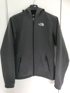 north face quince pro hooded down jacket mens jackets coats rh gumtree com au