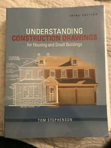 Understanding Construction Drawing