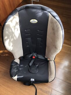 Baby car seat | Baby Carriers | Gumtree Australia Port Adelaide Area