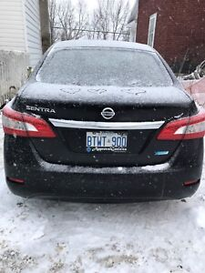 Looking to sell my car