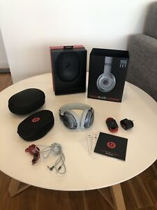 Beats Studio Wireless - Metallic Sky Collection