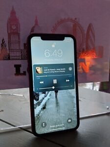 """iPhone XR for iPad pro 11"""""""