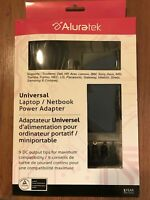Universal charger (brand new, never used)
