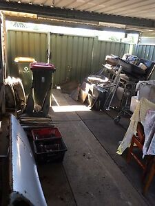 63,65 Lincoln continental 4 door hardtop parts Blacktown Blacktown Area Preview