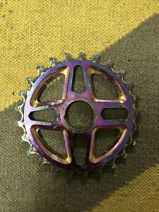New & Used BMX Parts For Sale