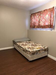 Room for rent Capilano Area