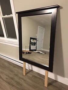 Looking to get rid of this mirror asap!