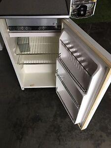 Bar fridge Cranbourne East Casey Area Preview