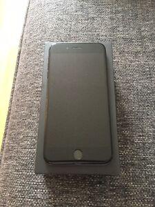 iPhone 7 Plus 128GB Jet Black Unlocked
