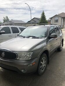 2005 Buick Rainer CXL$2900 AWD V8 Loaded!!