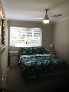 Double Room in Noosaville