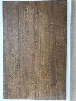 Laminate flooring floating timber floor board Click DIY