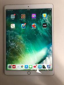 "iPad Pro 10.5"" 64GB"