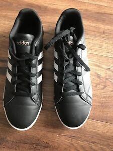 Adidas ortholite float size 7