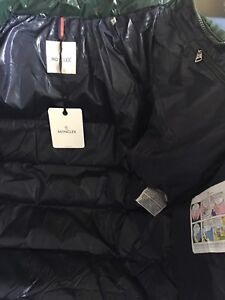 High End 1:1 A Bathing Ape/CDG/Supreme Ski Masks/Moncler Jacket