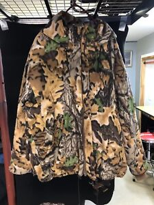 Cabela's Dry Plus Hunting Jacket