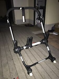 Bugaboo donkey chassis Georges Hall Bankstown Area Preview