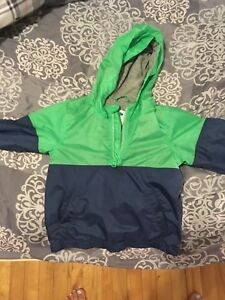 Manteau Old Navy 3T