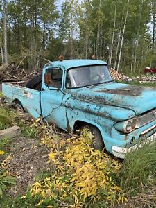 Dodge Pickup Truck | Great Selection of Classic, Retro, Drag