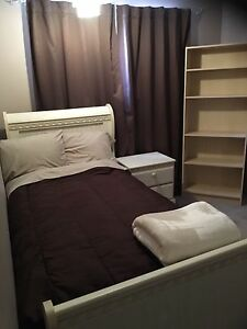 Beautiful room for rent. First months rent 1/2 off!
