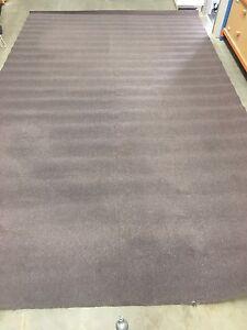 Carpet Remant  3.6m x 5.9m Victoria Park Victoria Park Area Preview