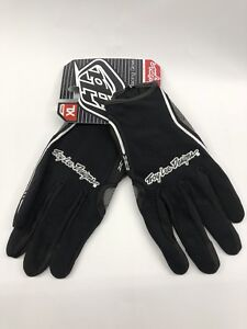 Troy Lee Designs XC Gloves **Brand New**