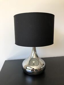 Matching Bedside Lamps For Sale Canterbury Boroondara Area Preview