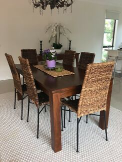 dining table and chairs gumtree melbourne. dining table and chairs gumtree melbourne