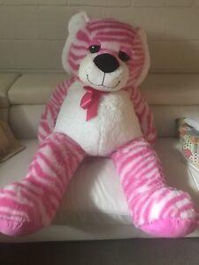 BIG stuffy!