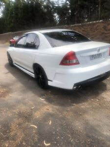 lifters   HSV For Sale in Australia – Gumtree Cars
