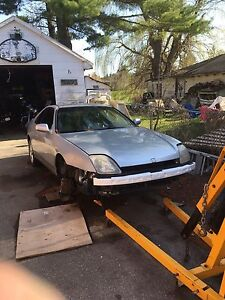 01 prelude PART OUT