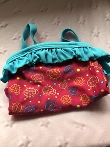 3-6 month baby swimsuit