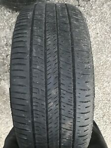 Used tires!! 205 55 16