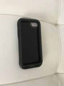 Brand new otterbox iPhone 7 or 8 case