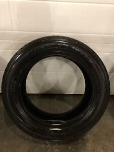 24 inch Hankook milage plus 2's tires for 16 inch rims