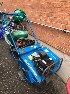 Aerator Going out of business!