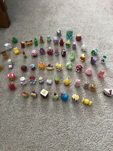 Shopkins  season 1 and 2