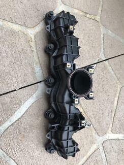 Ford ranger/Mazda bt50******2015 inlet Manifold