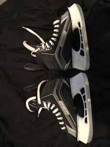 Bauer x200 skates