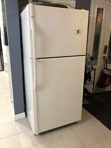 Réfrigérateur (Réservé)