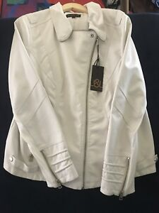 NWT Love & Legend Plus Size Jacket
