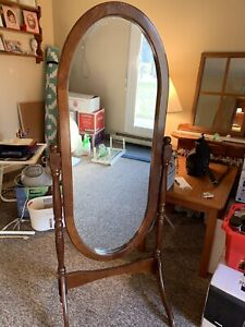 Cheval Mirror Kijiji In Ontario Buy Sell Amp Save With