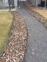LANDSCAPING 780-718 8388