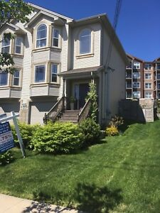Open house - 230 nadia Drive in Dartmouth