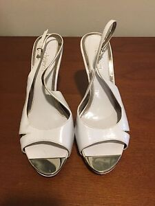 Le chateau heels for sale