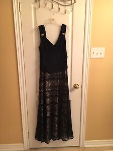 Mother of the Bride Dress - Size 14