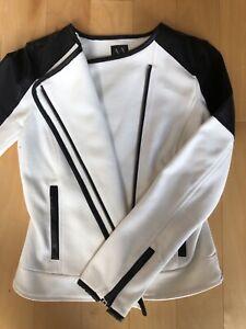 Spring jacket Armani Exchange Small