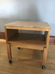 TV Stand/Side Table